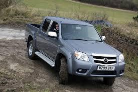 mazda truck models mazda bt 50 specs 2006 2007 2008 2009 2010 2011 autoevolution