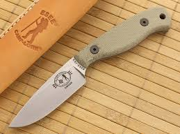 esee kitchen knives tactical knives gpknives com