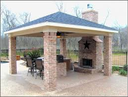how to build a two story house how to build a covered patio attached to a house beautiful how to