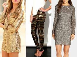 what to wear for new year what to wear on new years 4 totally gorgeous with that