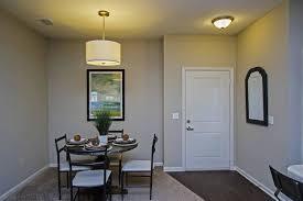 design house 514489 millbridge 2 light ceiling light oil rubbed