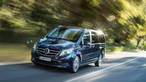 mercedes wallpaper 2017 desktop wallpaper for 2015 mercedes benz v class kordell kingsman