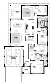 1128 best floor plans images on pinterest dream house plans