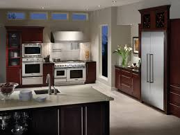 Kitchen Cabinets Erie Pa Thermador Appliances Robertson Kitchens Erie Pa Robertson