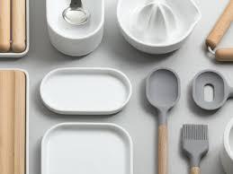 vaisselle de cuisine la cuisine par est une vaisselle de cuisine qui augmente au