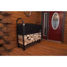 Iron Home Furniture Scroll Wrought Iron Home Depot Firewood For Home