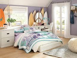 chambre ado fille moderne la chambre ado fille 75 idées de décoration archzine fr surf