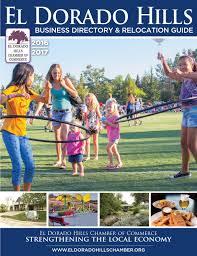 round table pizza el dorado hills town center el dorado hills business directory relocation guide 2016 2017 by