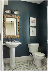 cool 26 bathroom with no window on colors for small bathrooms with