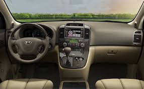 2014 subaru outback interior what modern affordable car under 30k has the worst interior cars