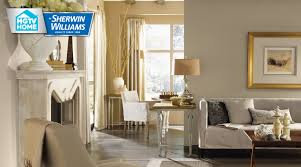 sherwin williams blonde 264
