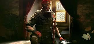 siege en อ พเดทรายละเอ ยดใหม ๆ ใน rainbow six siege operation para bellum