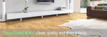 tuscan engineered wood flooring on floor intended oak 7 akioz com