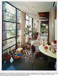 Modern Retro Home Design 326 Best Midcentury Modern Art U0026 Design Images On Pinterest