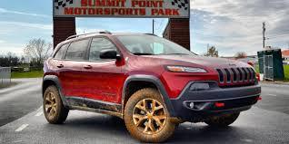 jeep cherokee off road tires bbc autos jeep cherokee mud wrestler