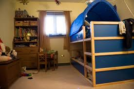 Boys Bunk Beds Ikea Ikea Hack Bunk Bed Ikea Hack Bunk Bed Ideas And Stylish