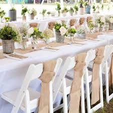 party tables and chairs for rent witt rental norwalk oh tent table chairs for weddings and more