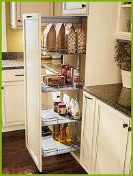kitchen cabinet space saver ideas 14 kitchen cabinet space saver ideas gallery kitchen