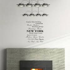 kaffeespr che awesome sprüche für küche ideas home design ideas motormania us