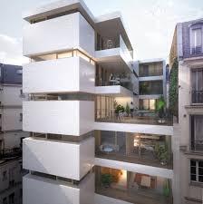 bureau logement tours 22 logements neufs et réhabilités bouygues immobilier antonini