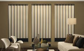 Types Of Curtains Decorating Curtains Pictures Of Beautiful Bedroom Curtains Beautiful
