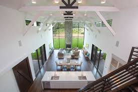 modern barn the modern barn book hamptonsrealestateshowcase com