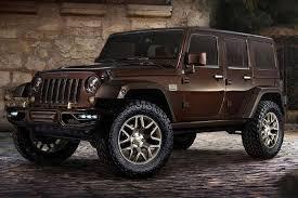 length of jeep wrangler 4 door 2016 jeep wrangler price engine specs beautiful color jeep