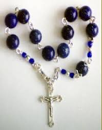 rosary bead bracelet official custom rosaries website made to order catholic rosaries