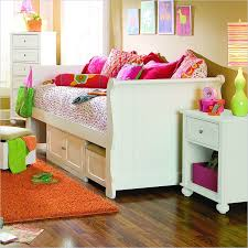 Daybed With Storage Underneath Daybed Storage Underneath Daybed With Storage Daybeds