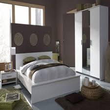 chambre peinture taupe peinture chambre adulte taupe se rapportant à votre maison wolfpks