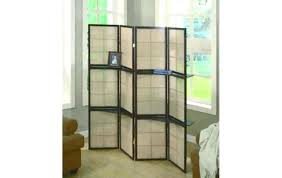 Privacy Screen Room Divider Ikea Room Divider Screens Ikea Coryc Me