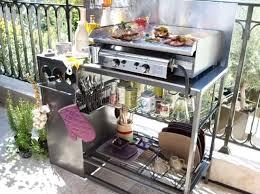 cuisine exterieure castorama cuisine exterieure castorama cuisine ete castorama meuble cuisine