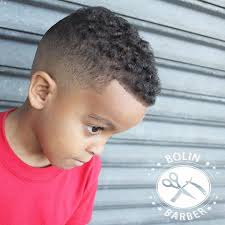 toddler boy faded curly hairsstyle haircut by bolinbarber http ift tt 1khdjls menshair