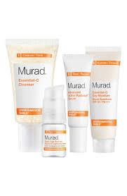 What Is Bha In Skin Care Murad Skin Care Dr Murad Nordstrom
