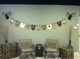 camo baby shower camouflage baby shower my camouflage