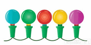 animated clipart lights animated gif