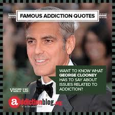 Drug Addict Meme - famous addiction quotes addiction blog part 2