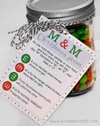 christmas table favors to make best 25 primary christmas gifts ideas on primary