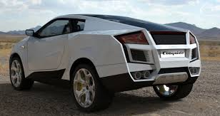 lamborghini all cars with price lamborghini suv price search car