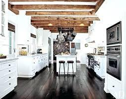 cabinet ideas for kitchen kitchen cabinets datavitablog com