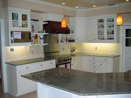 Kitchen Cabinet Wood Stains Kitchen Cabinet General Finishes Stain Colors Best Stain For