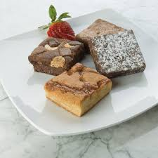 wholesale individually wrapped cookies brownies wholesale delicious from ilovesweets