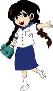 sg teachers site