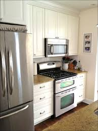 two color kitchen cabinet ideas kitchen white kitchen floors two color kitchen cabinets