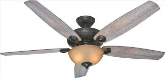 ceiling fans ideas and pictures dcmbl suspended users manual