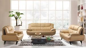 modern sofa sets living room furniture minimalist furniture for