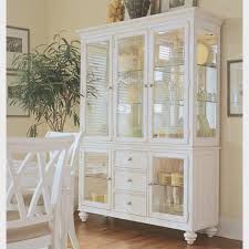 dining room corner cabinet for dining room corner china cabinet