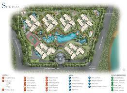 Site Floor Plan Lakeville Floor Plan E Brochure Price