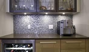 glass door kitchen cabinet lighting lights inside glass cabinets