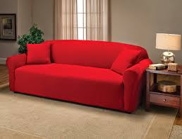Individual Chairs For Living Room by Decorating Fancy Couch Slipcovers Cheap For Couch Decor Idea